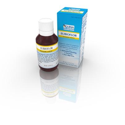 Eubioflor product image