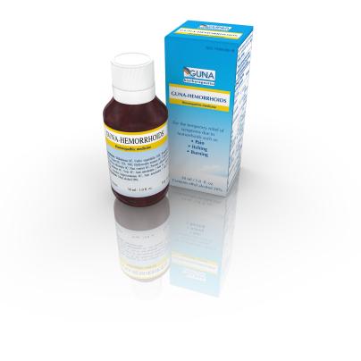 Guna-Hemorrhoids product image