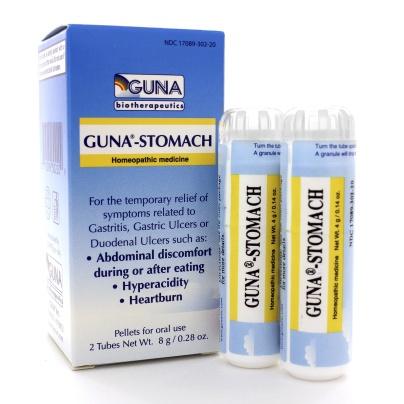 Guna-Stomach product image