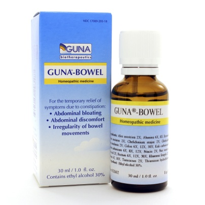 Guna-Bowel product image