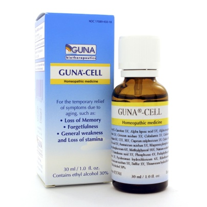Guna-Cell product image