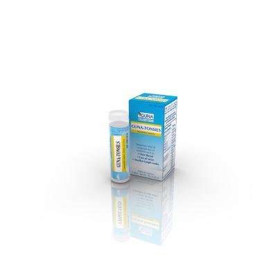 Guna-Tonsils product image