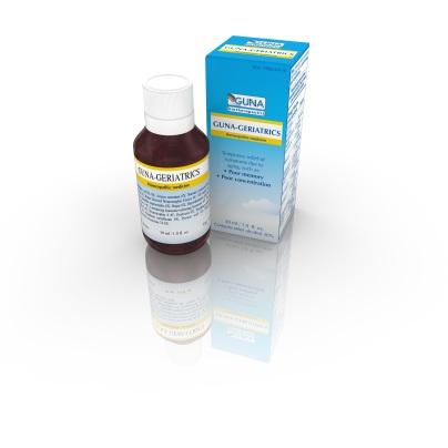 Guna-Geriatrics product image