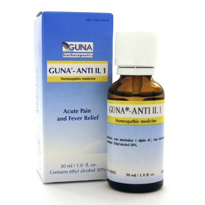 Guna Anti-Interleukin 1 product image