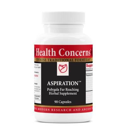 Aspiration product image