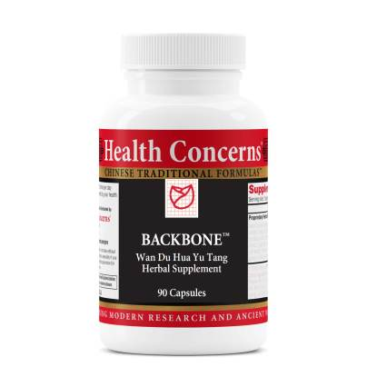 Backbone product image