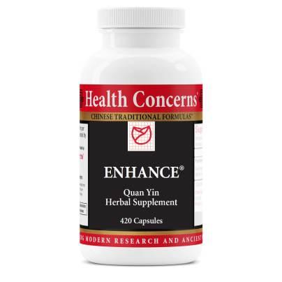 Enhance product image