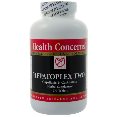 Hepatoplex Two product image