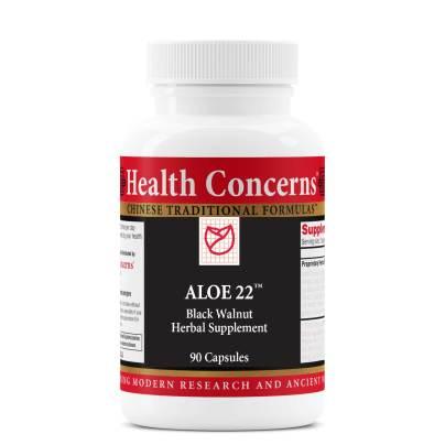 Aloe 22 product image