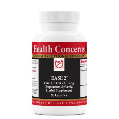 Ease 2 product image