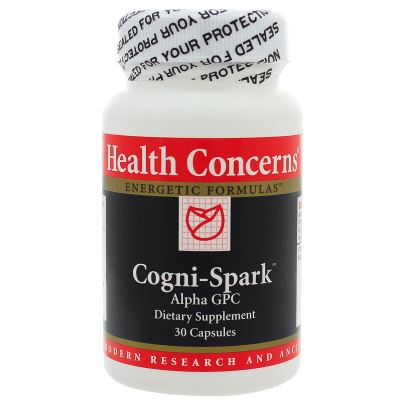 Cogni-Spark product image