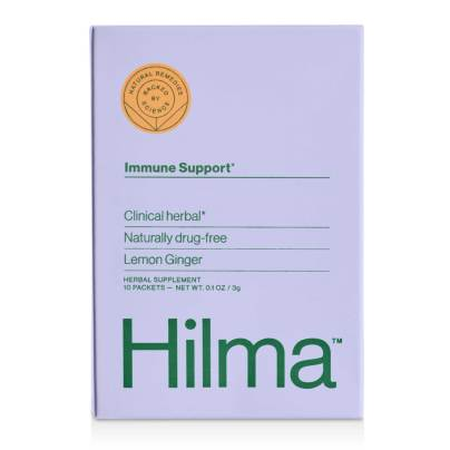 Immune Support* product image