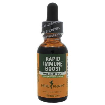 Rapid Immune Boost product image