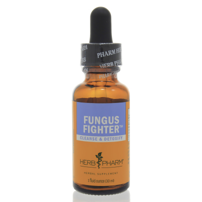 Fungus Fighter product image