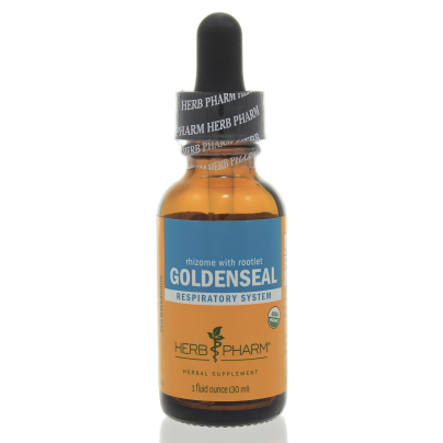 Goldenseal product image