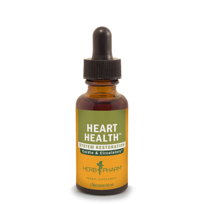 Heart Health product image