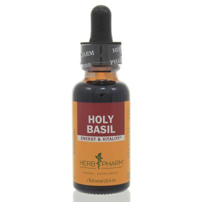 Holy Basil product image