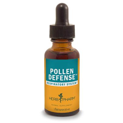 Pollen Defense product image