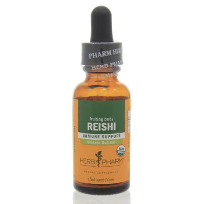Reishi product image