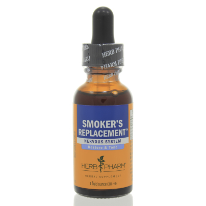 Smokers Replacement product image