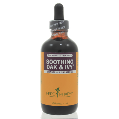 Soothing Oak and Ivy product image