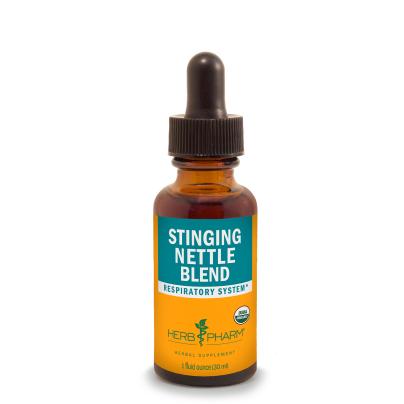 Stinging Nettle Blend product image