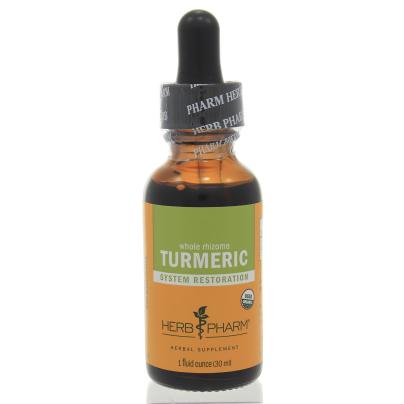 Turmeric product image