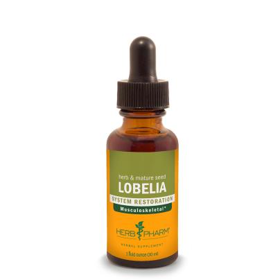 Lobelia product image