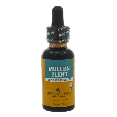 Mullein Blend product image