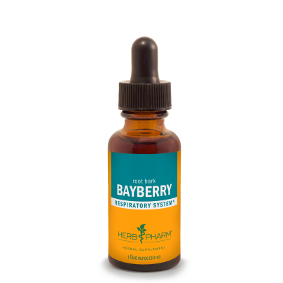 Bayberry product image