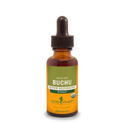 Buchu product image