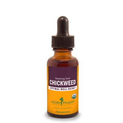 Chickweed product image