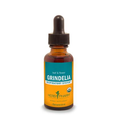 Grindelia product image