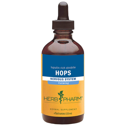 Hops product image