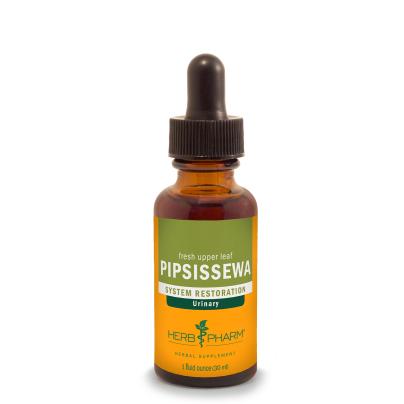 Pipsissewa product image