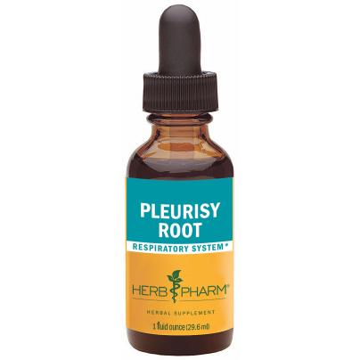 Pleurisy Root product image