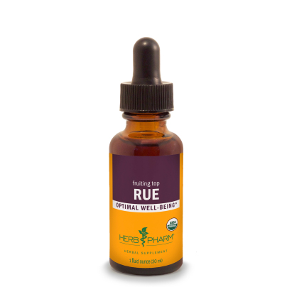 Rue product image
