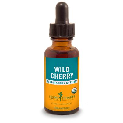 Wild Cherry product image