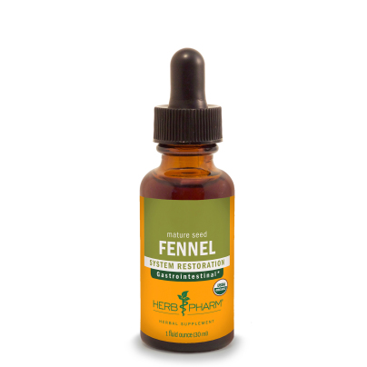 Fennel product image