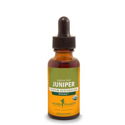 Juniper product image