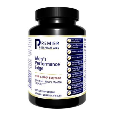Men's Performance Edge product image