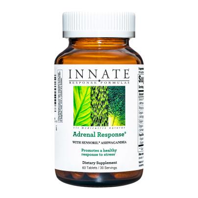 Adrenal Response® - Innate Response