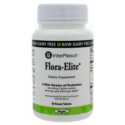 Flora-Elite product image