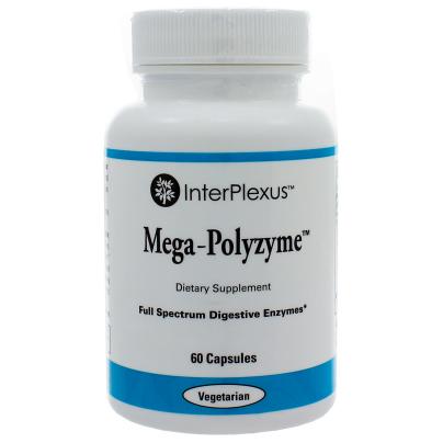 Mega-Polyzyme product image
