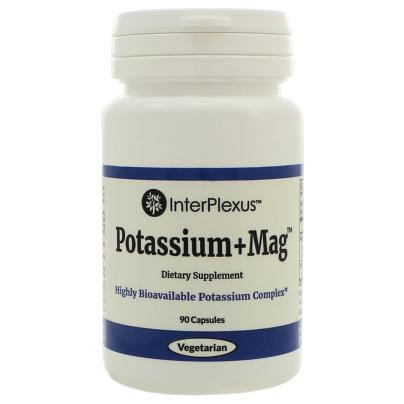 Potassium+Mag product image