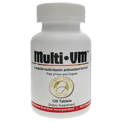 Multi-VM product image