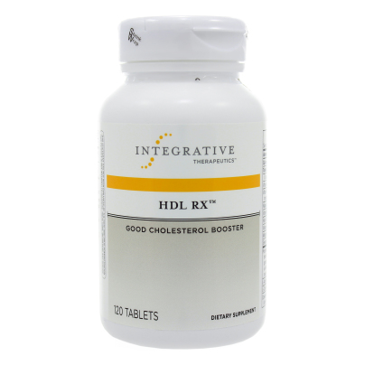 HDL Rx product image