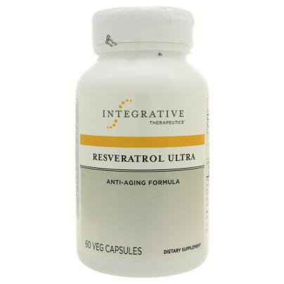 Resveratrol Ultra product image
