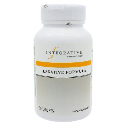 Laxative Formula product image