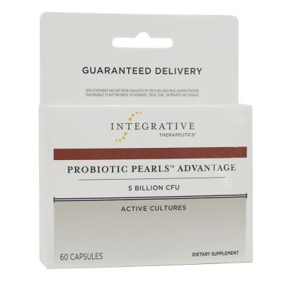 Probiotic Pearls Advantage product image